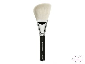 Luxe Face Finish Brush (100)