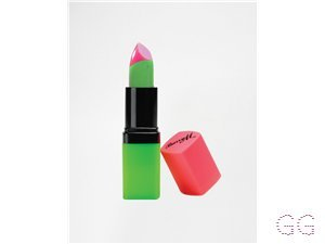Barry M Genie Colour Change Lip Paint