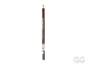 W7 Super Brows Super Definition Eyebrow Pencil