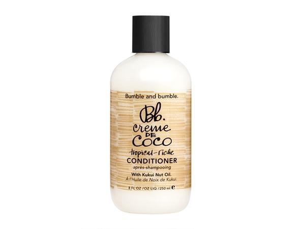 Creme De Coco