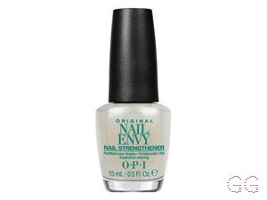 OPI  nail Envy  Original Nail Treatment