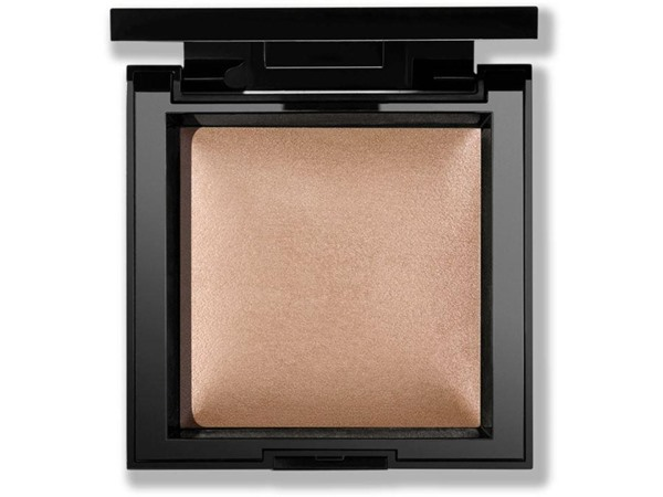 Invisible Bronze Powder