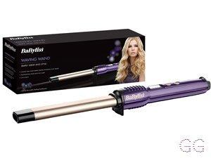 Waving wand