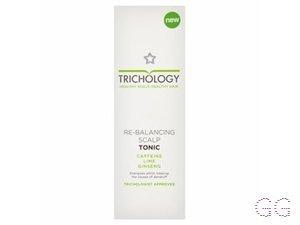Superdrug Trichology Re-Balancing Scalp Tonic