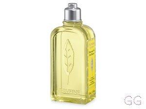 L'Occitane en Provence  Citrus Verbena Shampoo
