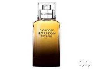 Horizon Extreme Eau De Parfum