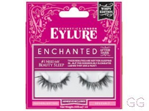 Eylure Eyelure False Lashes