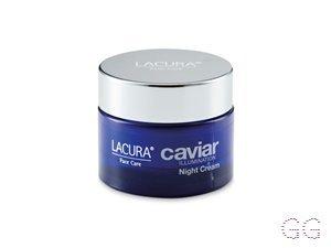 Lacura Lacura Caviar Night Cream