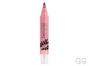 1000 Kisses Lip Tint