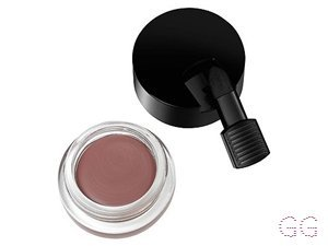 Revlon Colour Stay Eyeshadow Creme