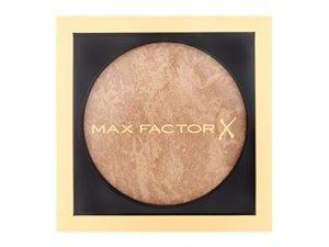 Max Factor Creme Bronze
