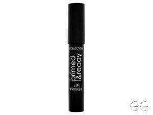 Primed & Ready Lip Primer
