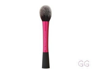 Real Techniques Blush Brush 1407