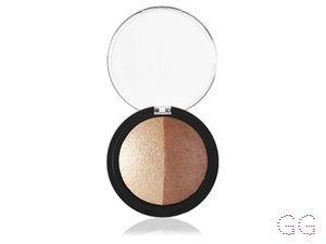 e.l.f. Baked Highlighter & Bronzer
