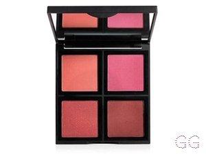 e.l.f. Cream Blush Palette