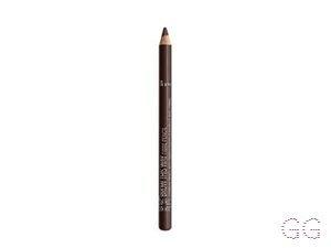 Rimmel Brow This Way Fibre Pencil
