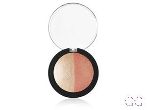 e.l.f. Baked Highlighter & Blush