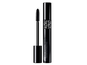 Dior Pump N Volume Mascara