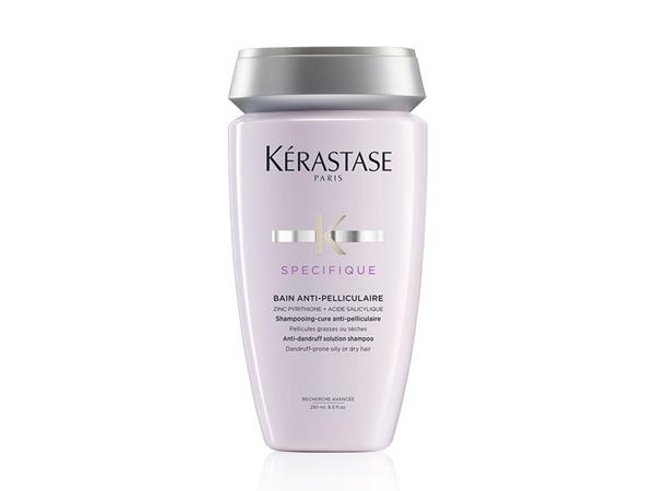 Kerastase Specifique Bain Anti-Pelliculaire Shampoo