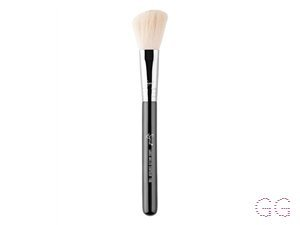 Sigma  Large Angled Contour F40 Brush