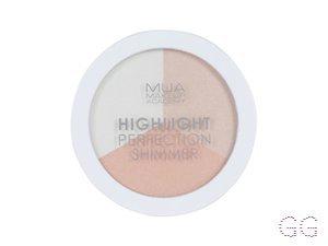 Highlight Perfection Shimmer Spotlight Sheen