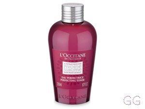 L'Occitane  Pivoine Sublime Perfecting Toner