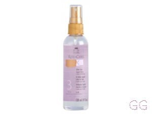 Silken Seal Liquid Sheen Spray