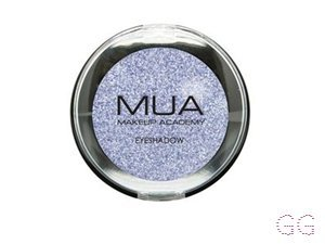 MUA Pearl Eyeshadow
