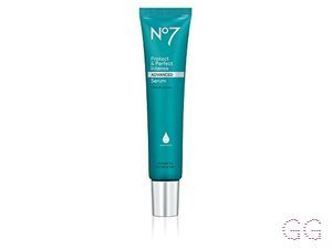 NO7 Protect And Perfect Intense Advanced Serum