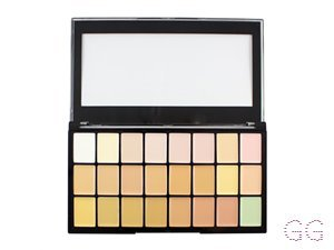 Freedom Makeup London Pro Hd Conceal Kit