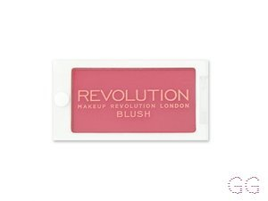 Revolution Powder Blush