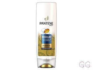 Pantene Pro-V Micellar Cleanse & Nourish Conditioner