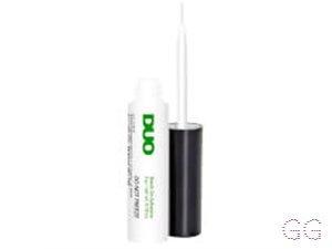 MAC Duo Brush On Striplash Adhesive