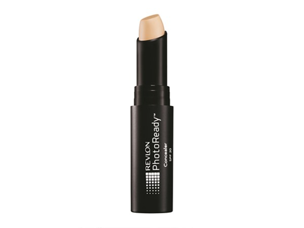 PhotoReady™ Concealer