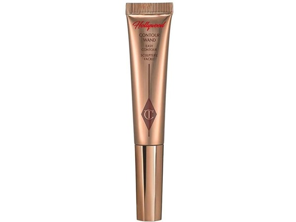 Hollywood Contour Wand