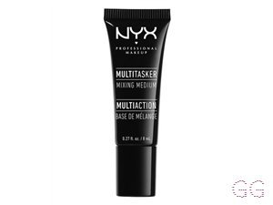 NYX Multitasker Mixing Medium
