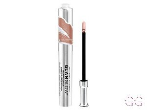 Plumprageous Gloss Lip Plump