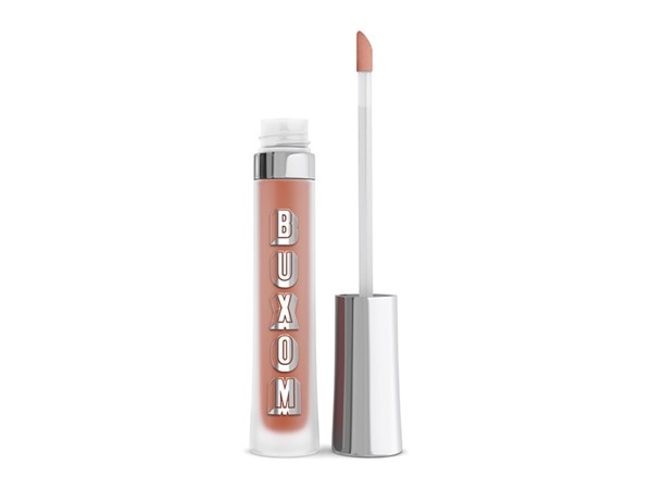 Buxom Full-On™ Lip Cream