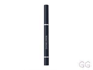 Dior liner Precision Eyeliner