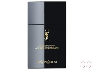 Yves Saint Laurent All Hours Foundation Primer