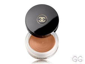 Soleil Tan De  Bronze Universel Bronzing Makeup Base