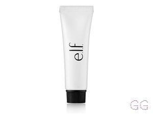 e.l.f. Pro Eyeshadow Primer Clear