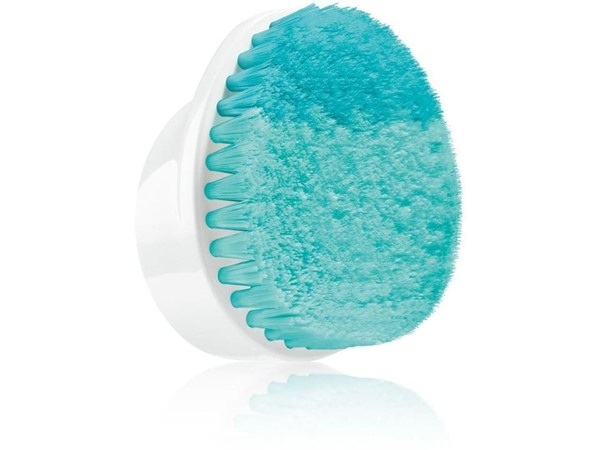 Clinique Anti-Blemish Deep Clean Sonic Brush Head
