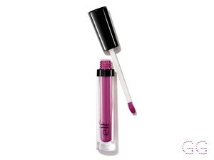 e.l.f. Tinted Lip Oil