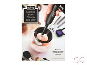 Makeup Brush Cleaner & Dryer