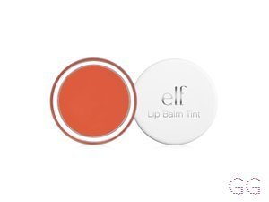 e.l.f. Essential Lip Balm