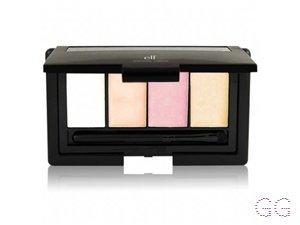e.l.f. Studio Shimmer Palette