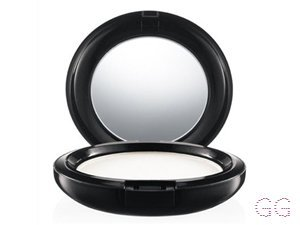 MAC Prime Focus Prep + Prime Transparent Finishing Powder
