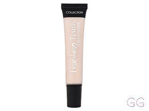 Collection  Finishing Touch Liquid Highlighter