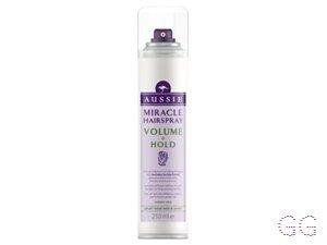 Aussie Dual Personality Hairspray Volume & Gloss